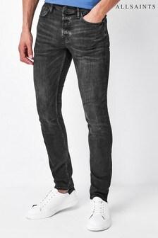 AllSaints Ronnie Slim Fit Jeans