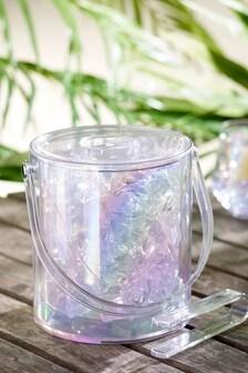 Shatterproof Ice Bucket