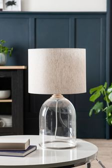 Gloucester Large Table Lamp