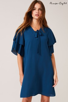 Phase Eight Gabriella Dress