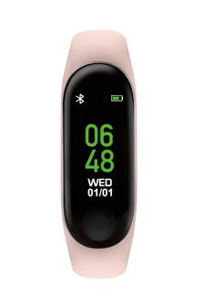 Reflex Active Activity Tracker