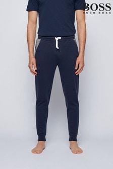 BOSS Blue Contemporary Joggers
