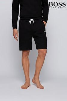BOSS Black Heritage Shorts