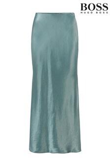 BOSS Green Vitora Skirt