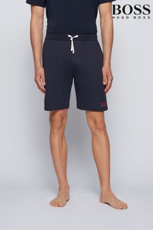 BOSS Blue Authentic Shorts
