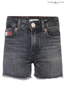 Tommy Hilfiger Harper Shorts