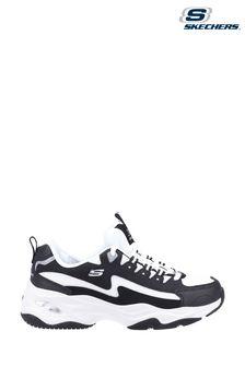 Skechers D'Lites 4.0 Sport Shoes