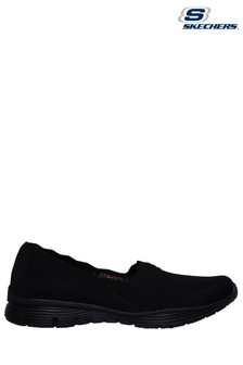 Skechers Seager Umpire Casual Shoes