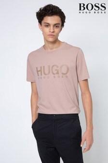 HUGO Dolive213 T-Shirt