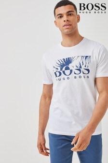 BOSS Teally T-Shirt