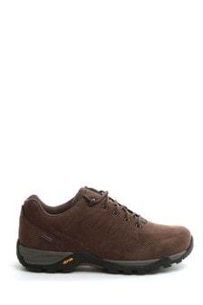 Sprayway Brown Girona Low HydroDRY Shoes