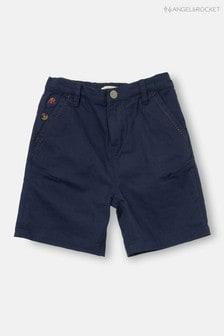 Angel & Rocket Smart Chino Shorts