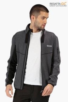 Regatta Kestor Full Zip Fleece Jacket