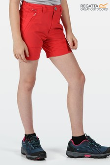 Regatta Junior Highton Shorts