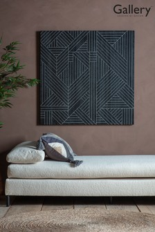 Lukoda Wall Art by Gallery Direct