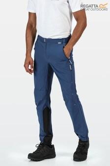 Regatta Mountain II Trousers