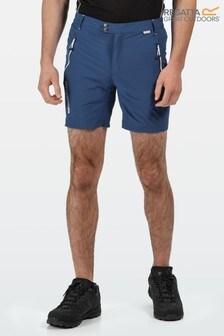 Regatta Mountain Isoflex Shorts