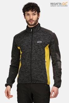 Regatta Coladane Full Zip Fleece Jacket