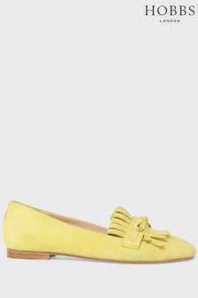 Hobbs Roxanne Loafers