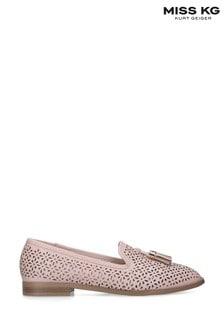 Miss KG Pink Marx2 Shoes