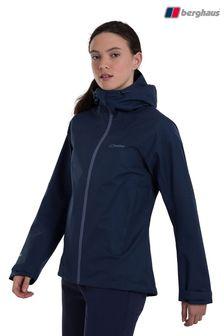 Berghaus Blue Fellmaster Waterproof Jacket