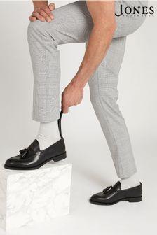 Jones Bootmaker Cannon Street Handmade Men's Loafers