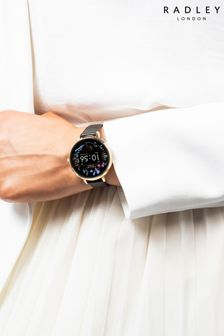 Radley Series 3 Smart Watch