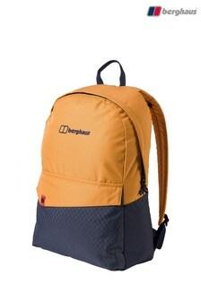 Berghaus Yellow Berghaus Brand Bag