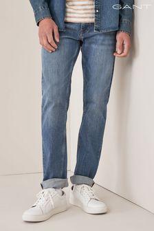GANT Arley Jeans