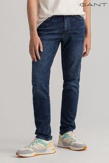 GANT Hayes Jeans