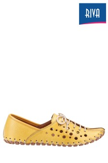 Riva Zeta Casual Shoes