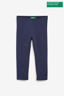 Benetton Core Leggings
