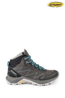 Grisport Grey Lady Terrain Walking Boots