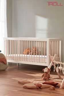 Lukas Cot Bed By Troll