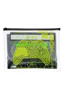 Xbox A5 Stationery Set