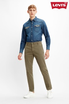 Levi's® Standard Chino Trousers