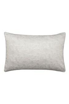 Set of 2 Himeya Cream Healing Pillowcases