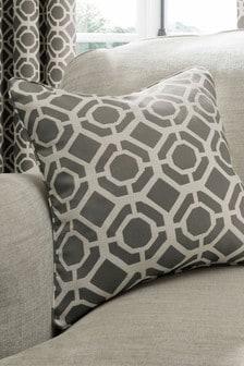 Studio G Castello Cushion