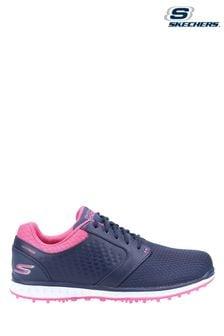 Skechers Elite 3 Grand Sports Shoes