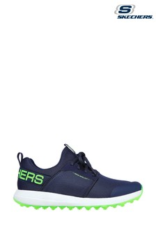 Skechers Go Golf Max Sport Sports Shoes