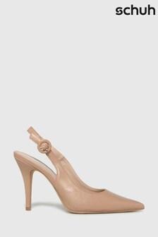 Schuh Sybil Court Shoes