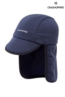 Craghoppers Blue Nl Agua Hat