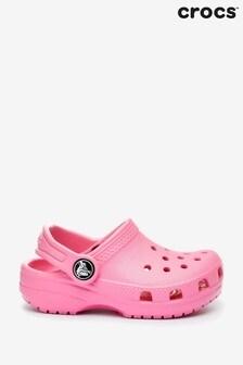 Crocs Classic Clog Sandals