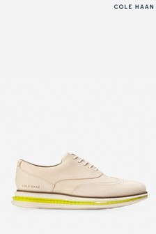Cole Haan OriginalGrand Energy One Oxford Shoes