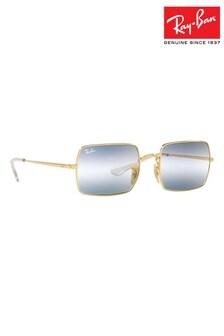 Ray-Ban Rectangle 1969 Bi-Gradient Sunglasses