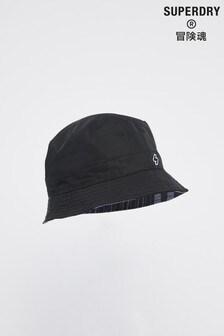 Superdry Sportstyle Bucket Hat
