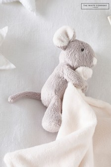 The White Company Millie Mouse Comforter