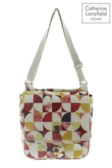 Catherine Lansfield Afton Cross-Body Bag