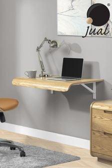 Universal Drop Down Desk By Jual
