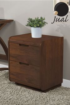 Universal 2 Drawer Pedestal By Jual